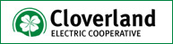 Sponsor - Cloverland Electric Cooperative